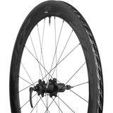 Wheelset Zipp 404 NSW Carbon Road Wheel { Tubeless