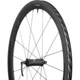 Wheelset Zipp 303 NSW Carbon Road { Tubeless