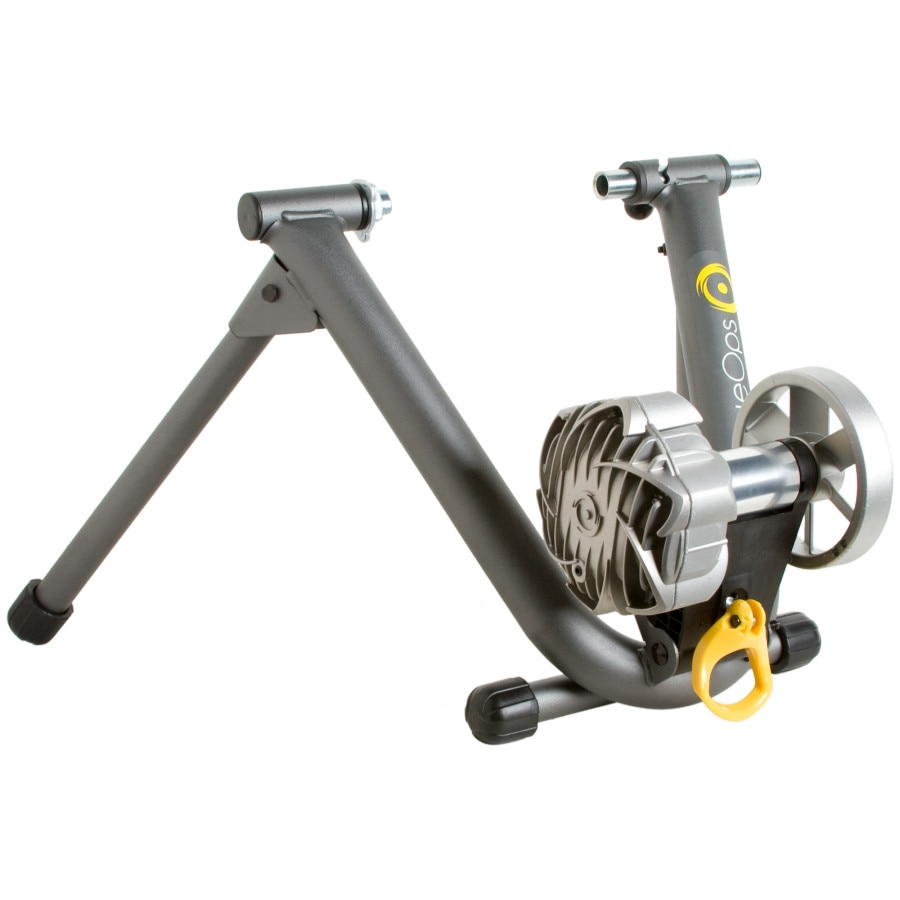 Cycleops Fluid 2 Kijiji: CycleOps Fluid 2 Trainer - Trainers