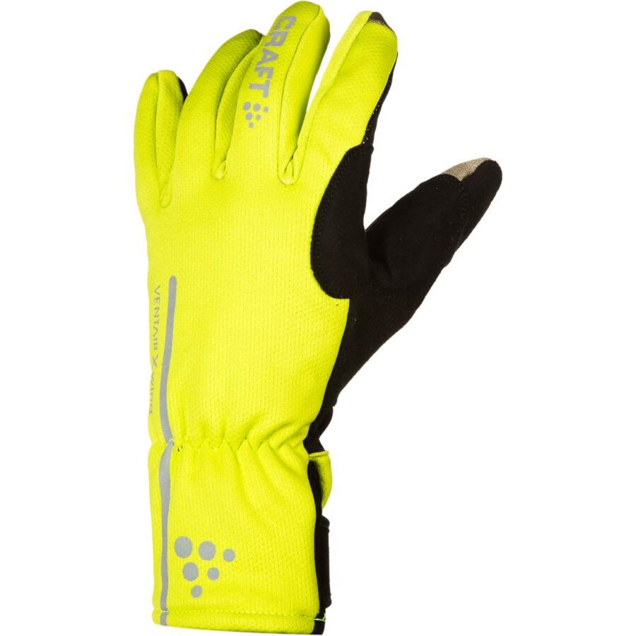 Amino Craft Siberian Gloves