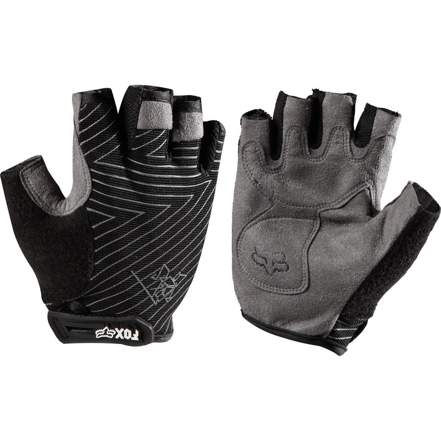 Fingerless gloves edmonton - Permalink
