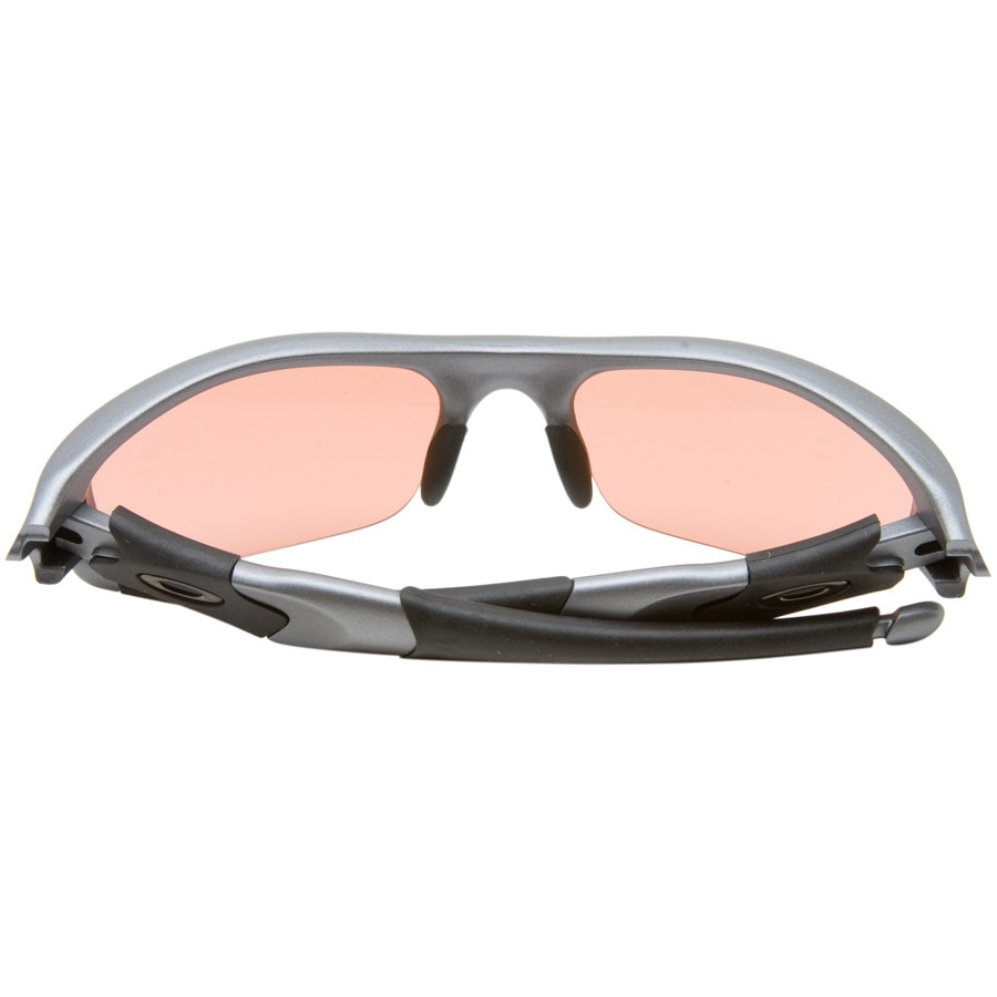 97b62ba3a2 Oakley Transition Lenses Cycling « Heritage Malta