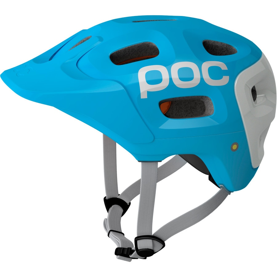 Bike Helmets For Sale Trabec Race Mips Helmet