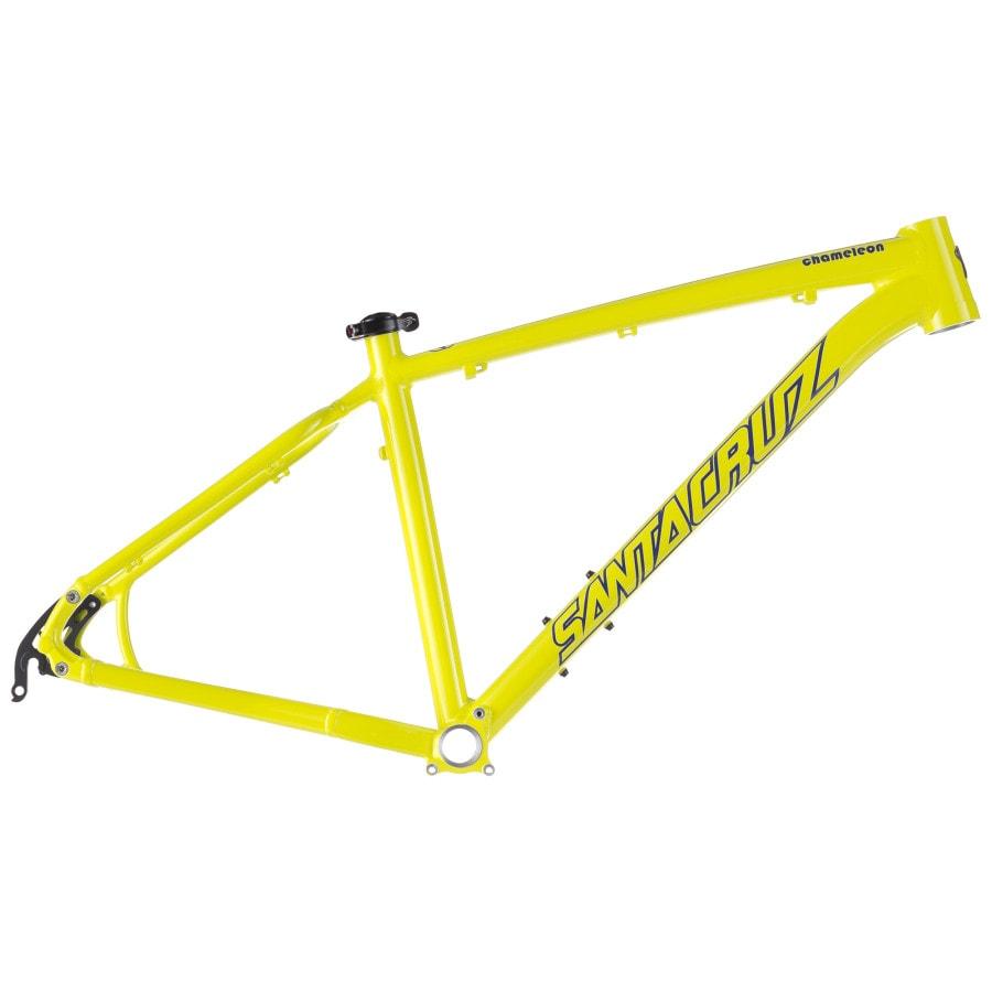 Santa Cruz Chameleon MTB Frame, $750 | MTB Deals