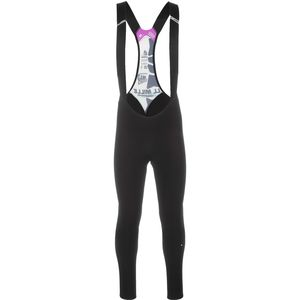 LL.milleTights_s7 Bib Tights - Men's