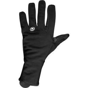 earlyWinterGlove_S7 - Men's
