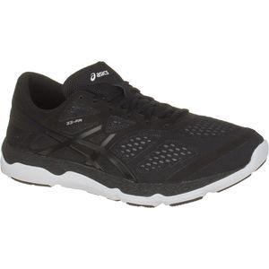 33-FA Running Shoe - Men's