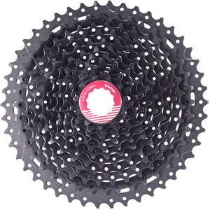 Box Two 11-Speed Cassette