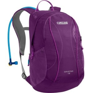 Day Star Hydration Backpack - Women's - 975cu in