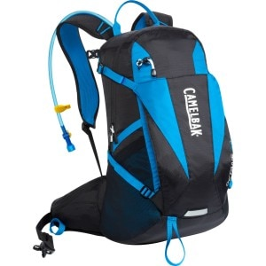 Octane 22 LR Hydration Backpack - 1140cu in