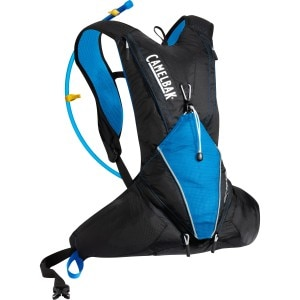 Octane LR Hydration Backpack - 330cu in