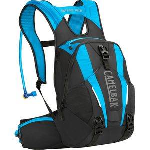 Skyline 10 LR Hydration Backpack - 610cu in