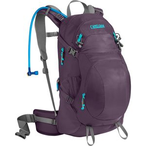Sequoia 22 Hydration Backpack - 1343cu in