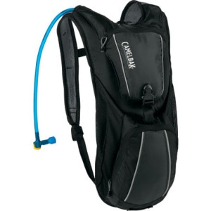 Rogue Hydration Backpack - 2.1L