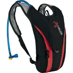 Charm Hydration Pack 1.5L - Women's