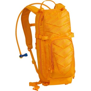 Agent Hydration Pack - 671cu in