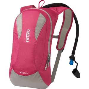 Kicker 5L Backpack - Kids'