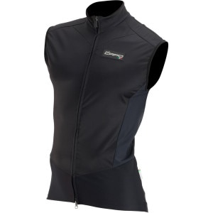 Padrone Wind Vest