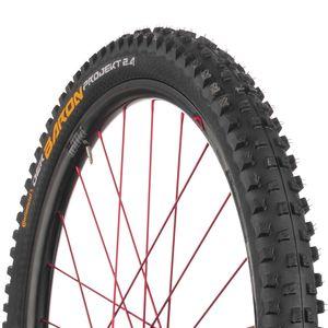 Continental Der Baron Projekt Tire - 27.5in