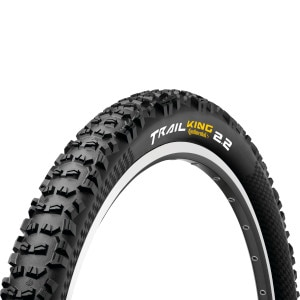 Trail King Tire