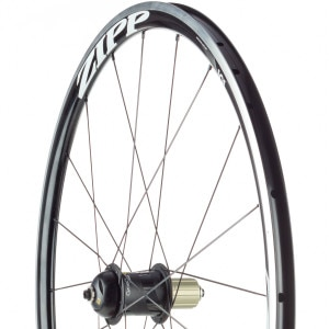 PowerTap G3/Zipp 101 Wheelset