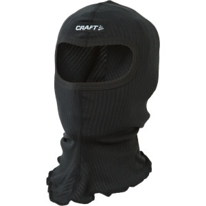 Active Face Protector