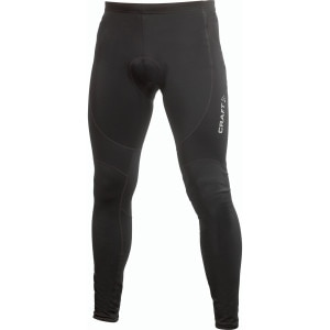 Active Thermal Tight w/Chamois - Men's