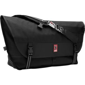 Metropolis 40L Messenger Bag