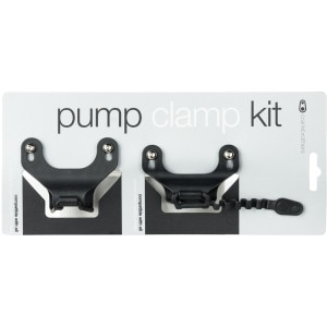 Pump Mounting Bracket