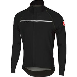 Perfetto Convertible Jacket - Men's