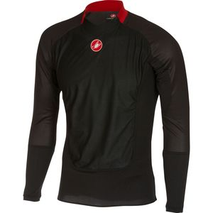 Prosecco Wind Long-Sleeve Baselayer - Men's