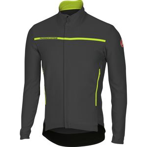 Perfetto Long-Sleeve Jersey - Men's