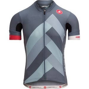 Free AR 4.1 Limited Edition Jersey - Men's
