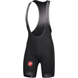 Endurance Bib Shorts