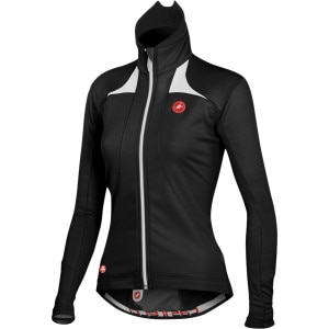 Invidia Women's Jacket