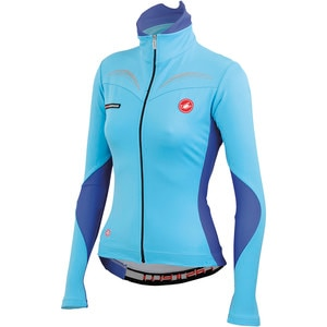 Trasparente Long-Sleeve Jersey - Women's