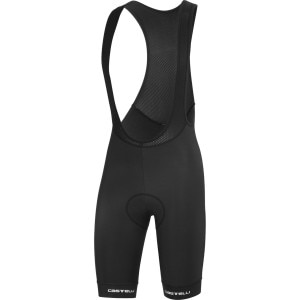 Nanoflex Bib Shorts