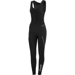 Tenerissimo 2 Women's Bib Tights
