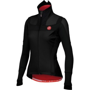 Elemento 7x(AIR) Jacket - Women's