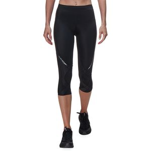 3/4 Length Stabilyx Tight - Women's
