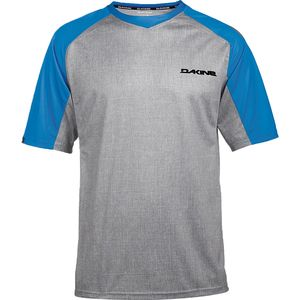 Charger Jersey - Short-Sleeve - Men's