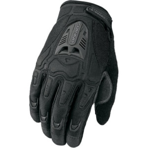 Cross X Glove - Men's
