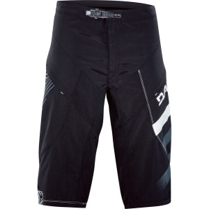 Descent Short - Men's
