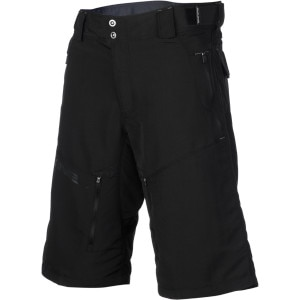 Syncline Short - Men's