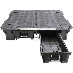 Ford Truck Bed System