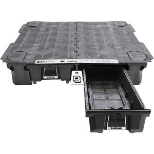 Nissan Truck Bed System