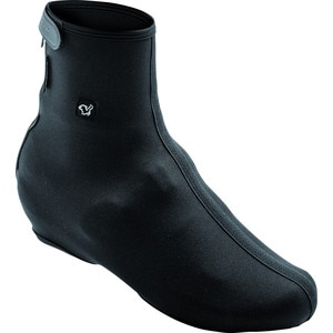 Classic Overshoes