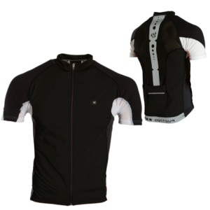 Contour EVO Cycling Jersey - Short-Sleeve - Men's