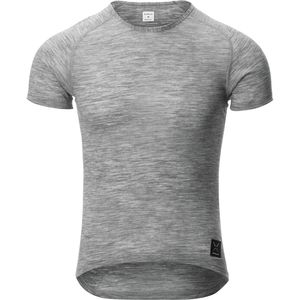 Merino Base Layer - Men's