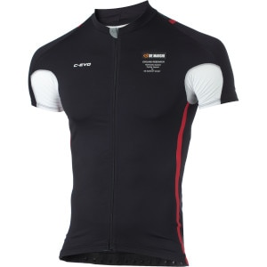 Contour EVO Limited Edition Short Sleeve Jersey